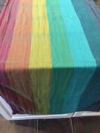 Girasol Dark Rainbow