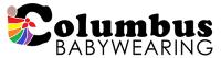 Columbus Babywearing