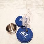 Veggie Fermenting Kit