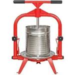 Cider Press - 5 gallon