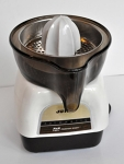 Electric Juicer, Small