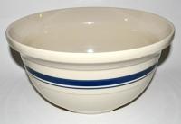 Ceramic Fermentation Bowl