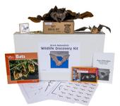 Bat Discovery Kit