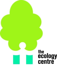 The Ecology Centre Tool Library