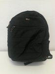 Daypack for Laptop