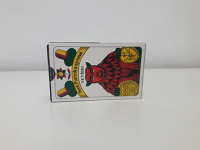 Karty / Playing Cards