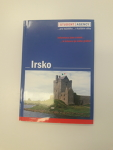Ireland Travel Book