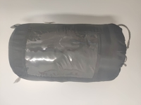 Spacák / Sleeping bag