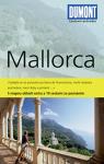 Knižní průvodce Mallorca /Travel Book Mallorca