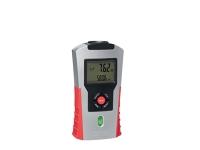 Ultrazvukový měřič vzdálenosti / Ultrasonic distance meter