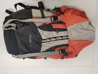 Turistický batoh / Hiking backpack