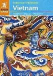 Knižní průvodce Vietnam / Travel Book Vietnam
