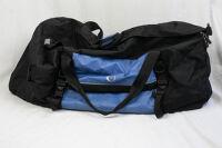 Cestovní taška/ Travel bag