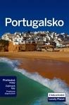 Knižní průvodce Portugalsko / Travel Book Portugal