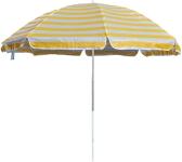 Slunečník plážový / Beach Umbrella
