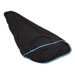 Vložka do spacáku - termo/ Thermo sleeping bag liner