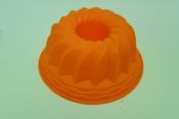Forma na bábovku/ Marble cake form
