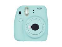 Fotoaparát Instax mini 9 / Instax mini 9 camera