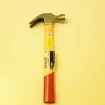 Tesařské kladivo / Hammer