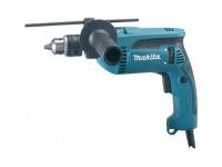Příklepová vrtačka / Hammer drill