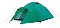 Stan / Camping tent