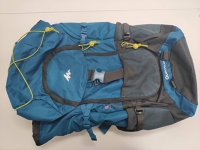 Turistický batoh 60l / Hiking backpack 60l