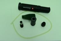 Vodní filtr / Water filter
