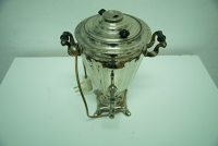 Samovar / Electric water heater