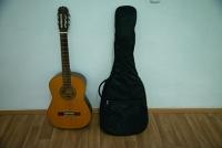 Kytara/ Guitar