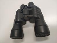 Dalekohled / Binoculars