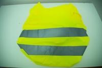 Reflexní vesta dětská / Safety vest for children