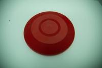 Létající talíř / Frisbee