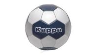 Míč fotbalový / Soccer ball