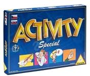 Activity / Activity