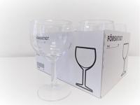 Sklenky na víno / Wine glasses