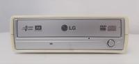Přenosný DVD přehrávač a vypalovačka / Portable DVD player and Rewriter