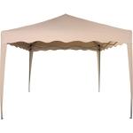 Zahradní stan / Garden Tent