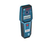 Detektor kovů / Metal Detector