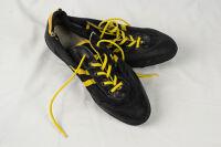 Kopačky / Football shoes
