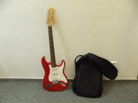 Kytara elektrická / Guitar electric