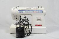 Šicí stroj Primus/ Sewing Machine Primus