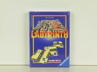 Labyrinth mini / Labyrinth mini