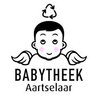 Babytheek Aartselaar