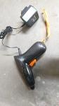 Cordless Electric Screwdriver