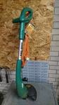 300W 25cm Garden Strimmer