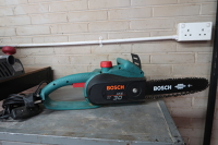 Chainsaw 300mm / 12""