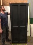4 Panel Door (815 x 1985m)