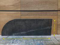 Truck Base (3040 x 1040mm)