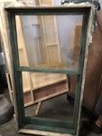 Small Sash window box (practical)