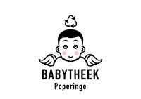 Babytheek Poperinge
